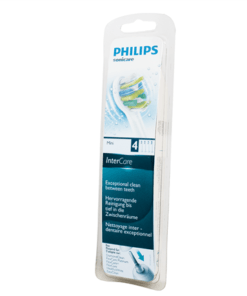Philips Tandenborstels Sonicare Intercare Mini